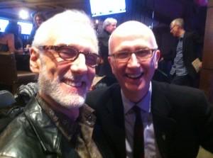 Jeff&John