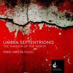 Umbra Septentrionis cover