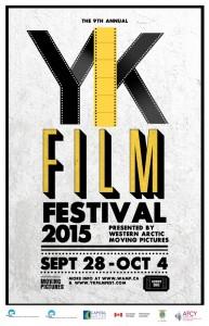 YK Film Festival